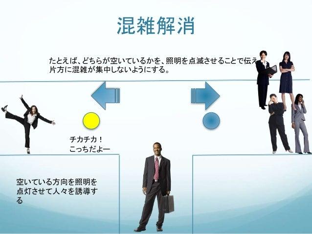 最後に カタチのある設備が絡む空間のビジネスも面白いですよ! 空間提案のできるパートナーがここにいます! 日本ピー・アイ株式会社 中畑です。 http://npinet.co.jp/ よろしくおねがいします!