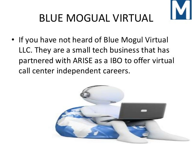 virtual work from home blue mogul virtual work from home 9374