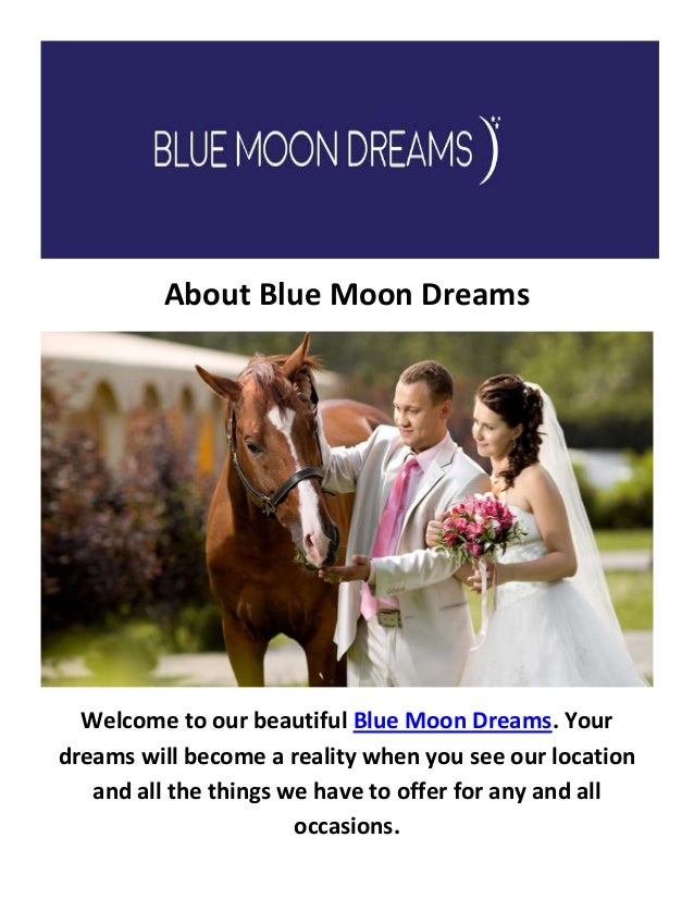 Wedding Venues In East Texas.Blue Moon Dreams Wedding Venue In East Texas