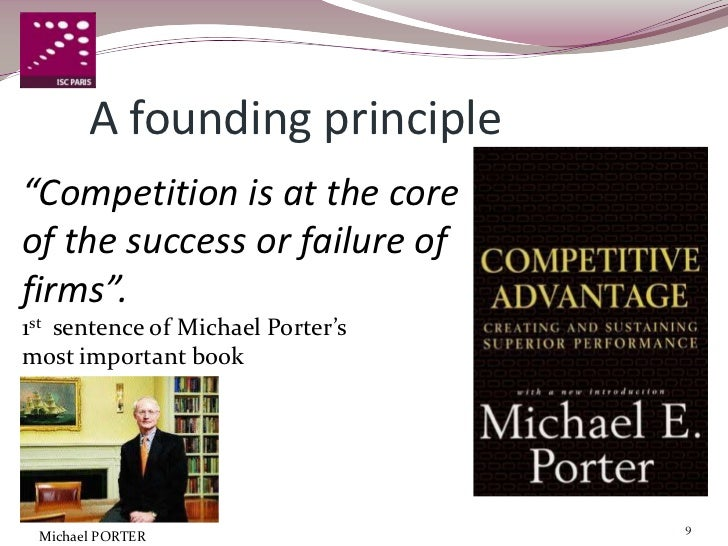 michael porters generic strategies of singapore airlines A useful framework to use here is porter's generic strategies michael porter stated that a firm that is wishing to obtain competitive advantage over its rivals is faced with two choices: choice 1: is the company seeking to compete by achieving lower costs than its rivals achieve and by charging similar prices.