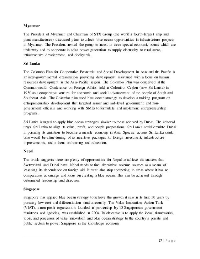 essay about apple uae flag day
