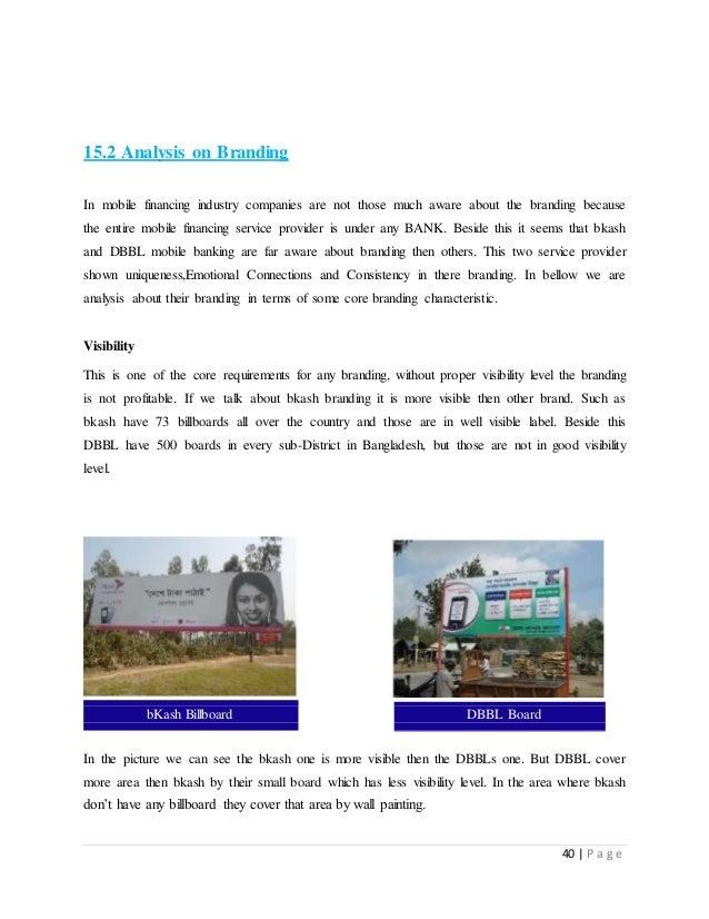 blue ocean strategy case study pdf