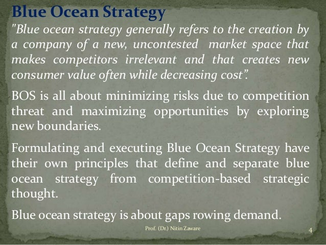 the formulation of a business strategy and competitive market plan for digara construction company Strategy options for a company that is already diversified to build positions in new related/ unrelated industries to strengthen the position of business units in industries where the firm already has a stake make new acquisitions and/or enter into additional strategic partnerships to narrow the company's business base and scope of operations.