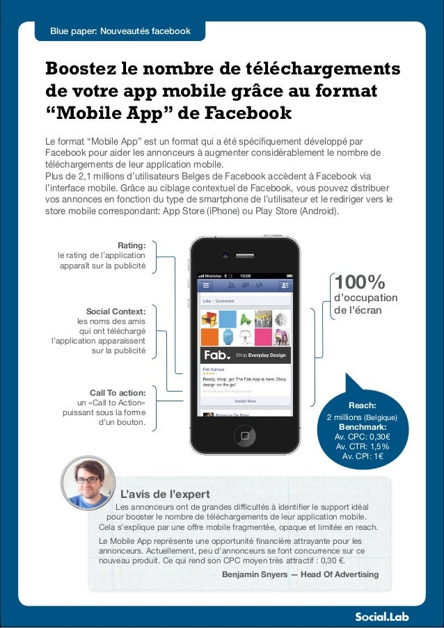 solution paper facebook Make professional mobile-ready flip book from any document get trusted  solution and impress your audience with quality digital publishing.