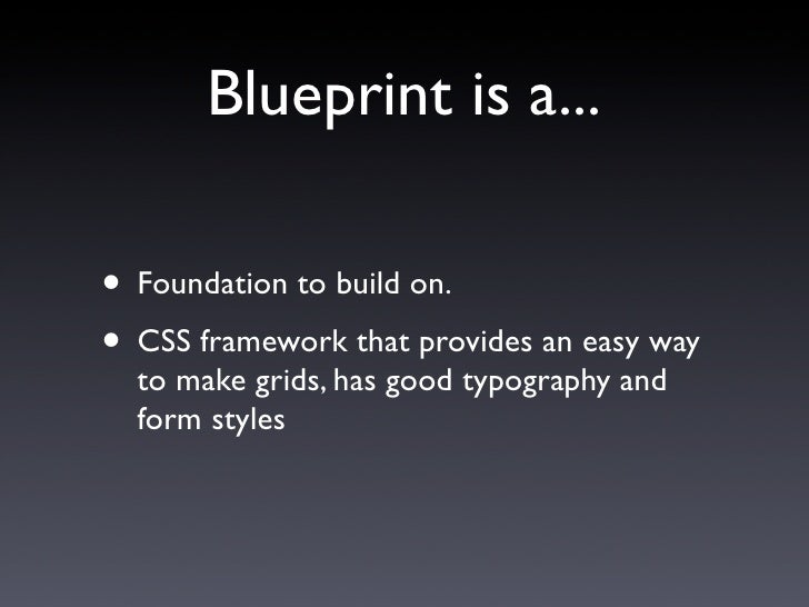 Blueprint drafter js blueprint malvernweather Choice Image