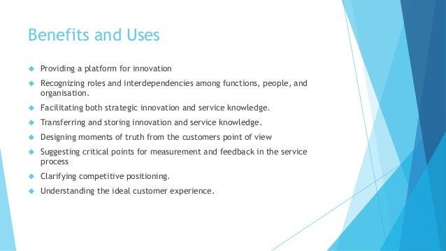 References   Zeithamal V .A, Bitner M.J et al (2013), Services Marketing: integrating  Customer Focus Across the Firm 6th...