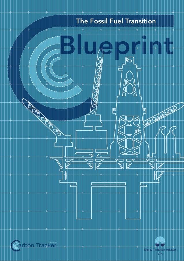 Blueprint fossil fuel industry transition from carbon tracker blueprintblueprintb epr nbbbbbbbblluuuuuuuueeeeeepppppppprrrriiiinnnnttttttbbbb eeeepppprrrr nnnntteepppppee the fossil fu malvernweather Image collections