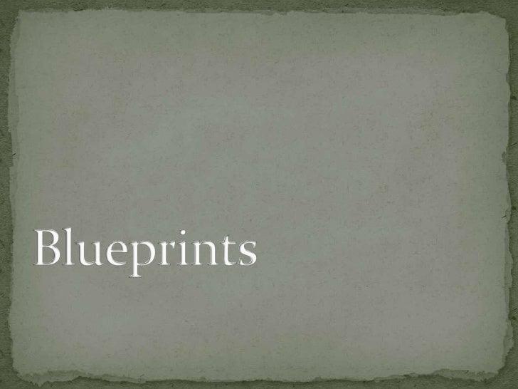 Blueprintpdf upcoming slideshare malvernweather Choice Image