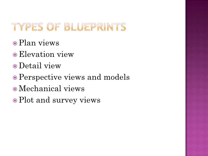 Blueprintpdf architect 5 it gives detailed malvernweather Image collections