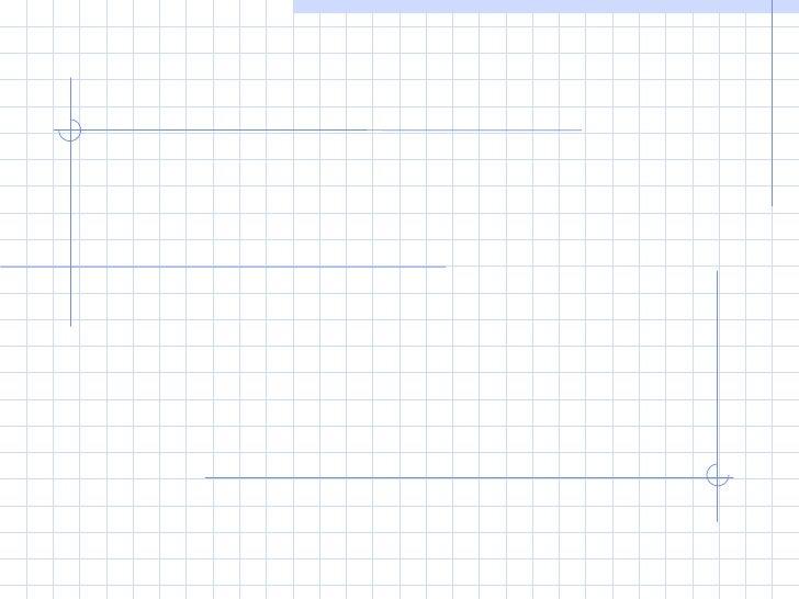 Blueprint template targergolden dragon blueprint template malvernweather Image collections