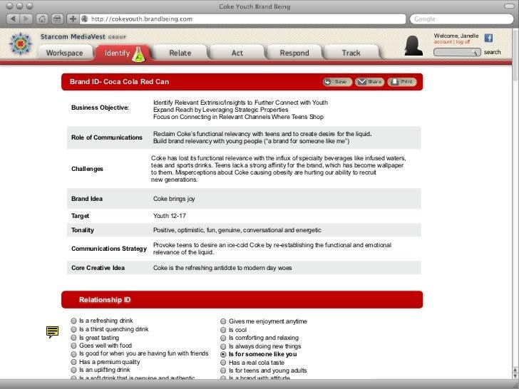 Blueprint 2 11 malvernweather Choice Image