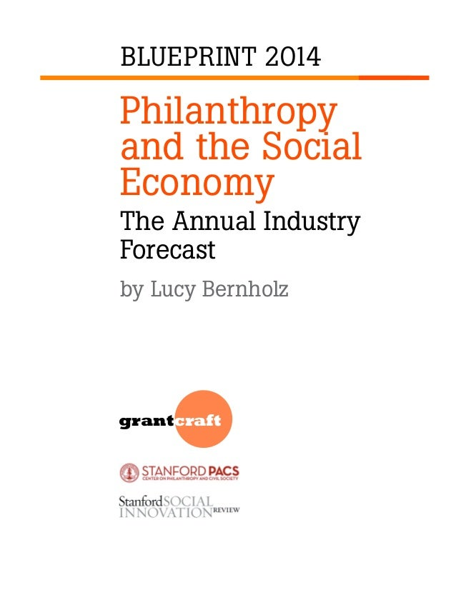 Blueprint 2014 confira as previses do blueprint 2014 sobre filantr blueprint 2014 philanthropy and the malvernweather Gallery