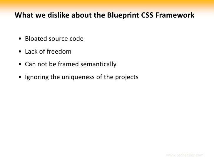 Blueprint css framework logic css httpcodegoogleplogicss malvernweather Choice Image