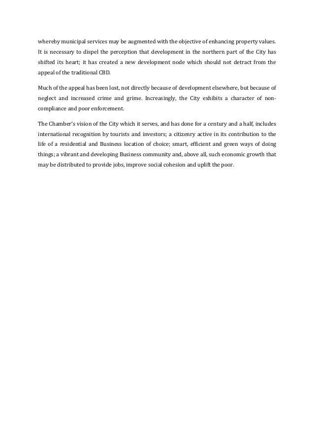 Blueprint executive summary 4 whereby malvernweather Images