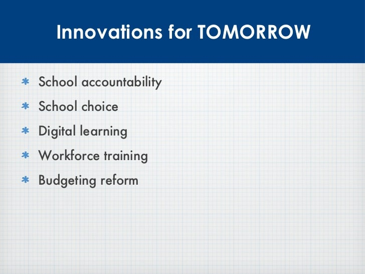 Reform alabama blueprint for education reform program schools 20 malvernweather Image collections