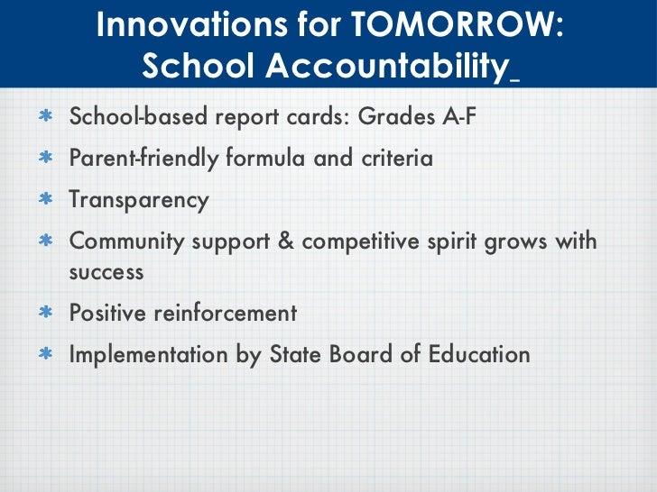 Reform alabama blueprint for education reform 21 malvernweather Choice Image