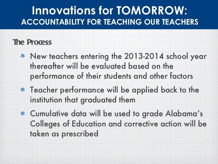 Reform alabama blueprint for education reform 26 malvernweather Image collections