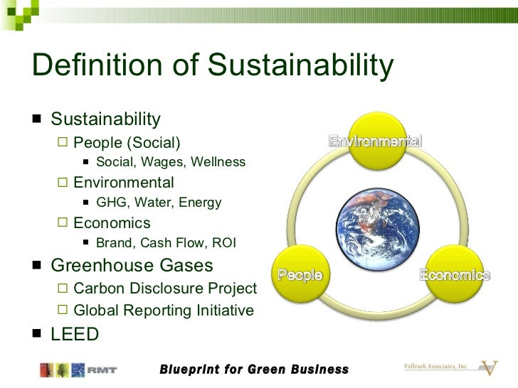 Blueprint for green business 2 728gcb1322670144 definition malvernweather Choice Image