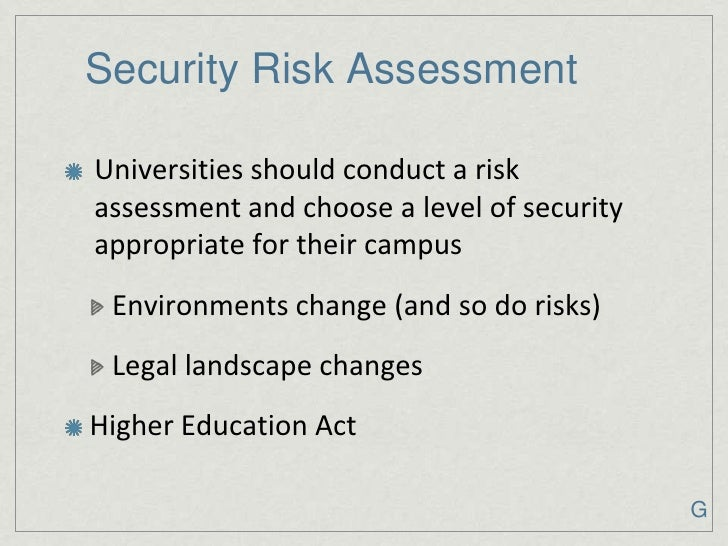 The iaclea blueprint for safer campuses margolis healy associates 48 malvernweather Images