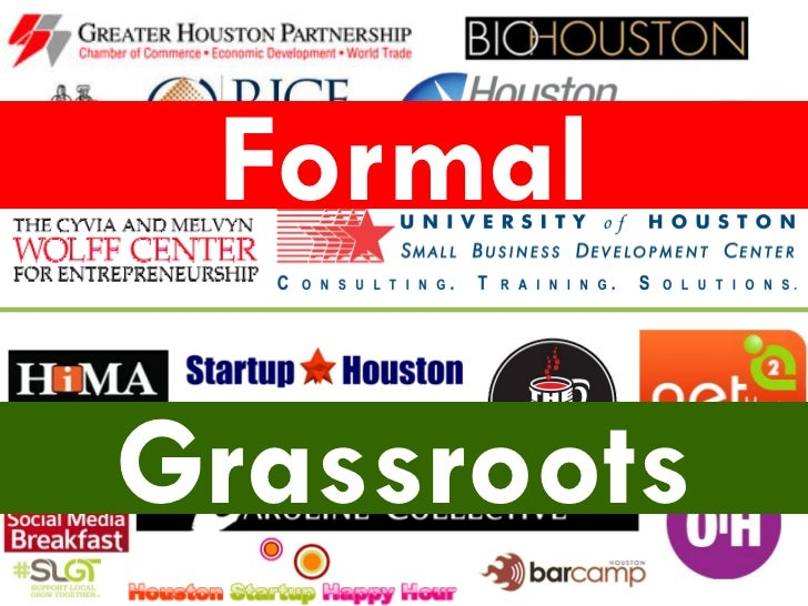 Blueprint for startup success formalbr grassrootsbr malvernweather Image collections