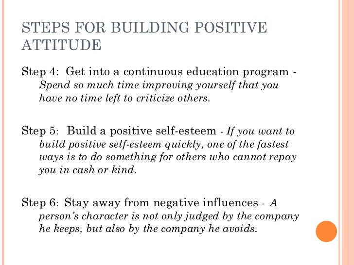 Blueprint for success copy steps for building malvernweather Choice Image