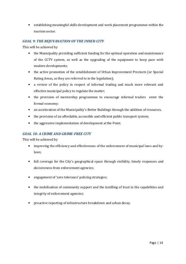 Blueprint full report 14 establishing meaningful skills development malvernweather Gallery