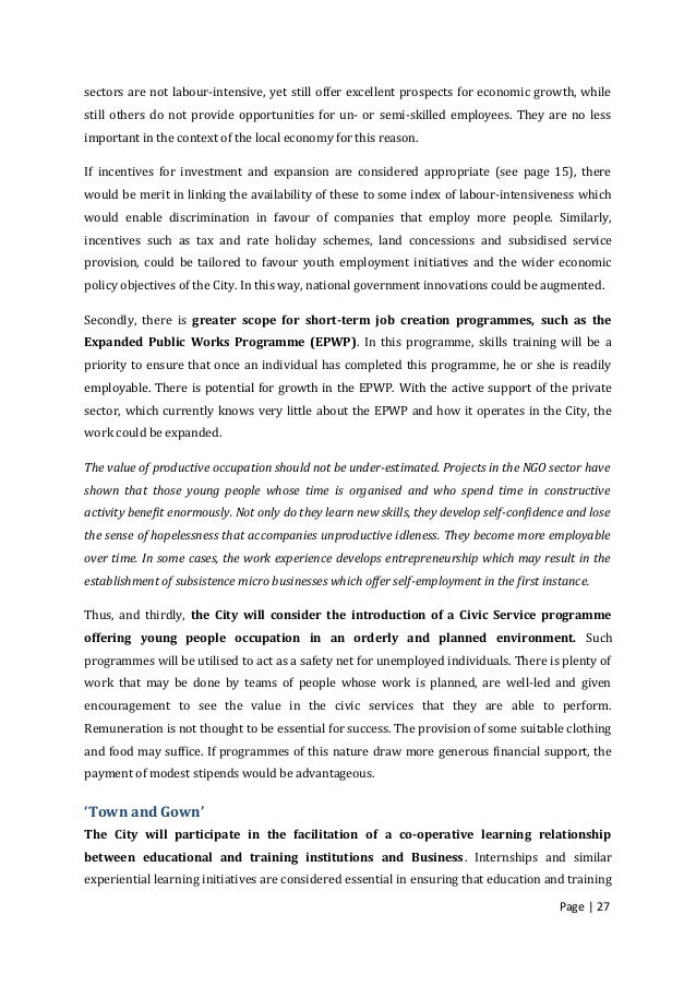 Blueprint full report 27 sectors malvernweather Gallery