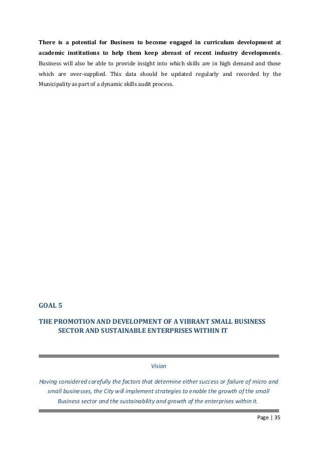 Blueprint full report page 34 35 malvernweather Gallery