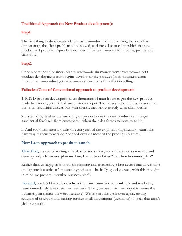 BUSINESS PLAN FOR LARGE FORMAT PRINTING PRESS - FEASIBILITY STUDY