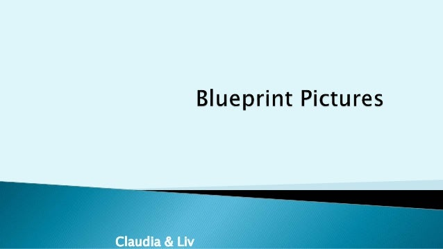 Blueprint pictures by olivia and claudia malvernweather Images