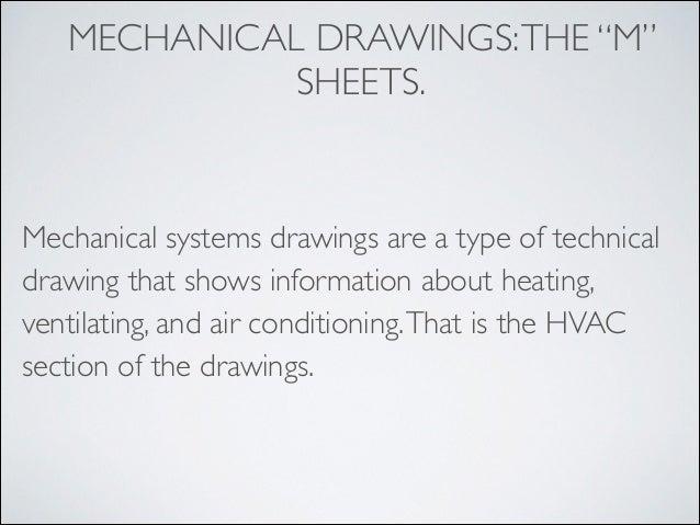 Blueprint reading introduction mechanical malvernweather Choice Image