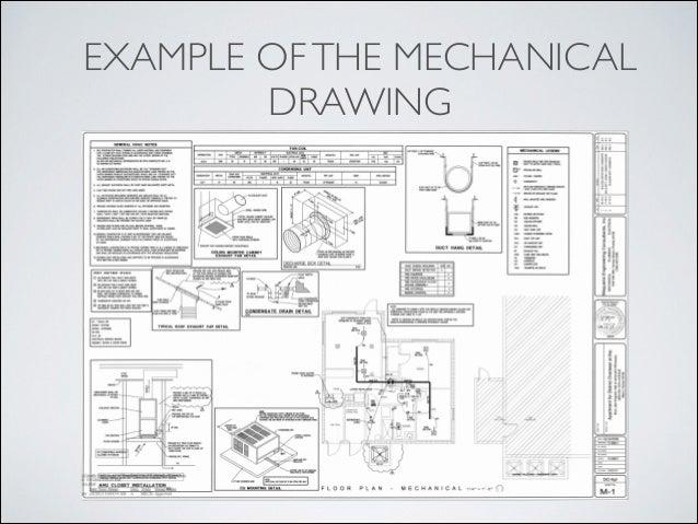 Blueprint Reading- Introduction