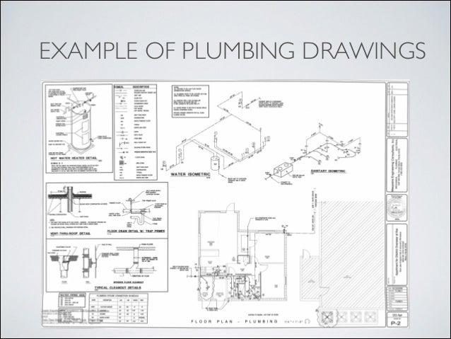 Blueprint reading vatozozdevelopment blueprint reading malvernweather Image collections