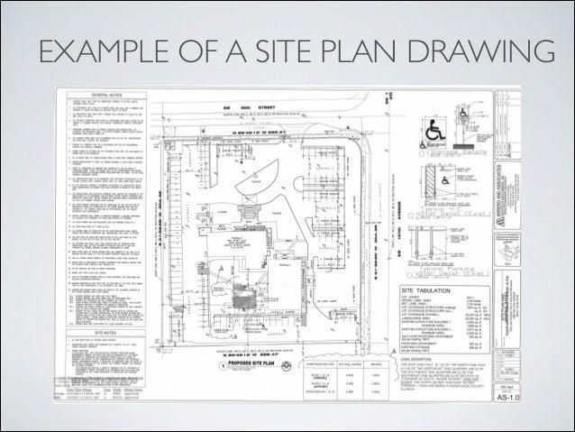 Pleasing Blueprint Reading Introduction Inspirational Interior Design Netriciaus