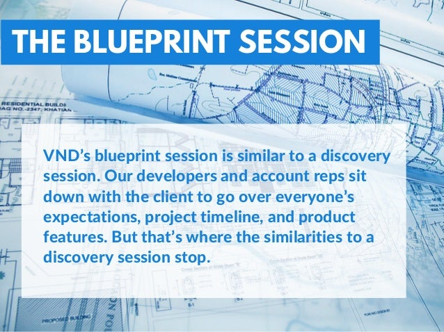 Why do you need a blueprint session 5 the blueprint malvernweather Image collections
