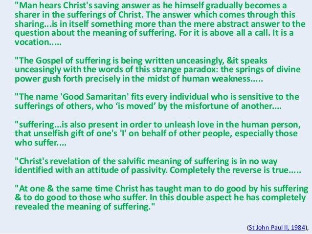 Catholic medical ethics blueprint for proclaiming the sanctity of li 10 malvernweather Choice Image