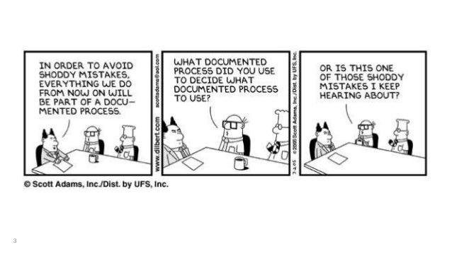 SAP Business Blueprint Auto-Generation