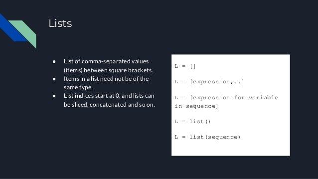 Blueprints: Introduction to Python programming