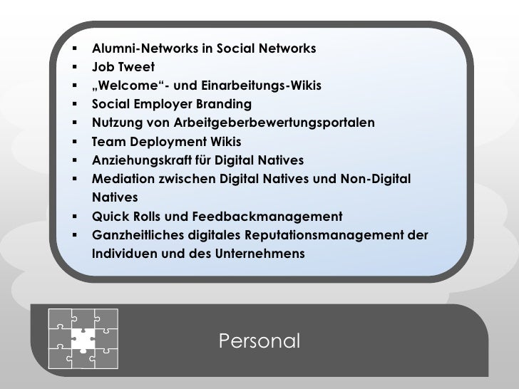 Innovation Tweets</li></ul>Innovation<br />