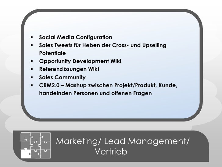 Projektmanagement-Templates