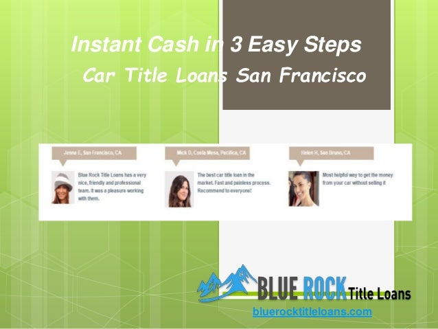 Chase personal cash loans picture 10