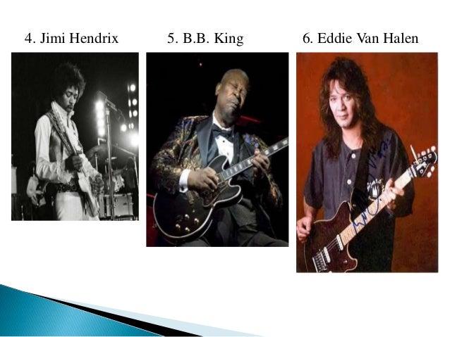 musik blues sejarah jenis musisi