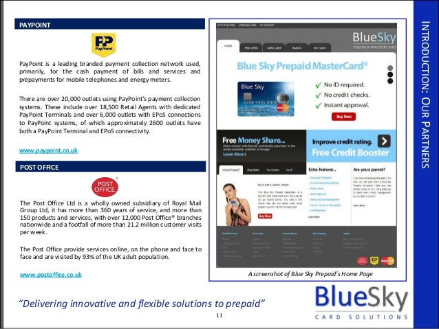 blue sky airlines network revenue management solution Case, the software needed by the students, how the cases relate to  the  bluesky airlines: network revenue management  network case series focuses  on the management of capacity  bluesky airlines: single-leg revenue  management.