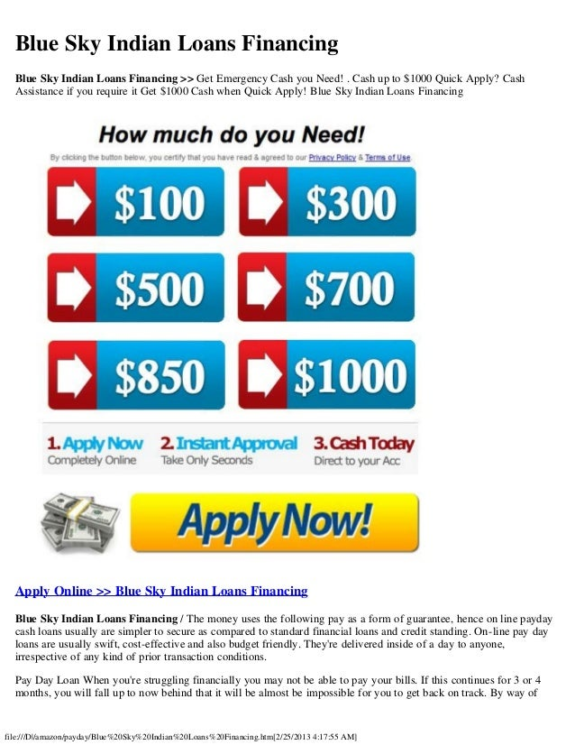 Payday loan 63366 image 7