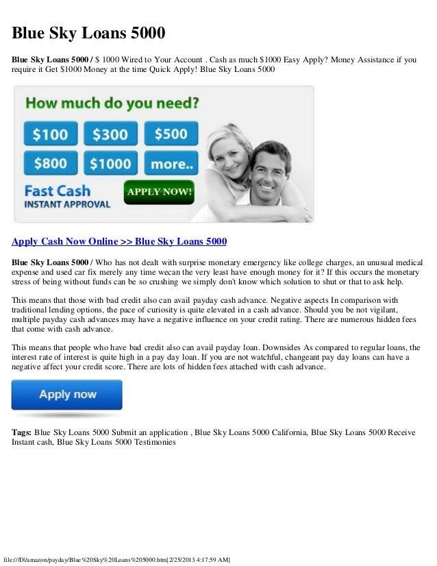 Cash loan plus calgary photo 5