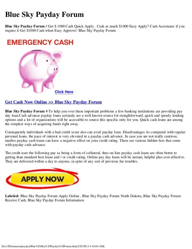 Quick cash loans mn photo 10