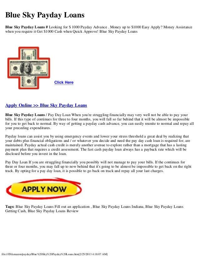 Cash advance america midland tx picture 5