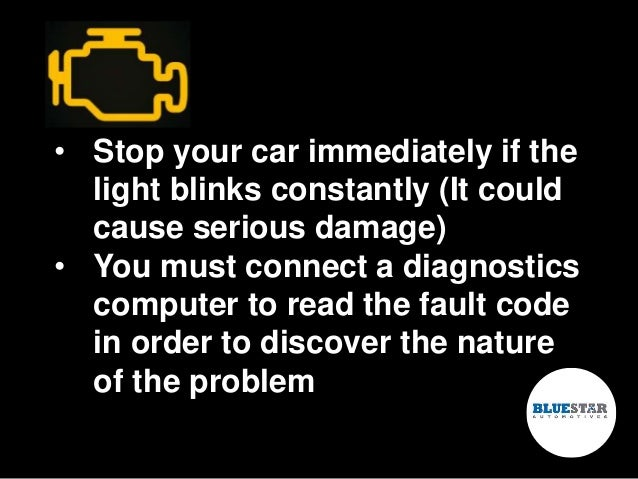 Warning Lights You Shouldnt Ignore - Car signs on dashboardcar warning signs you should not ignore