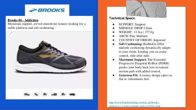 5ac894de68b Bluestone Bike   Run Shoe Manual