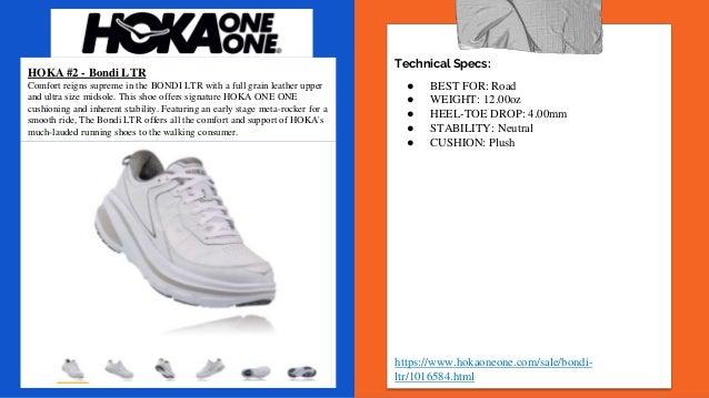 e8e3973463aa Bluestone Bike   Run Shoe Manual